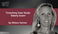 allison-garner-case-studies