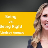 power-tool-lindsey-auman-600x352