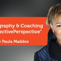research-paper-post-paula-maddox-600x352