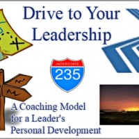 Life Coaching Model Ana Tampanna-600x352