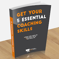 Essential Coaching Skills