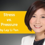 Power Tool: Stress vs. Pressure