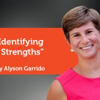 research-paper-post--alyson-garrido-600x352