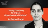 Research Paper: Using Coaching to Impact Organizational Culture