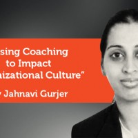 coaching culture essay There are two essays required as part of the gilman scholarship application: the  statement of purpose essay and the follow-on service project proposal.