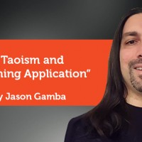 research-paper-post-jason-gamba-600x352