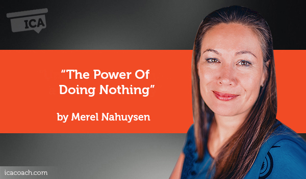 research-paper-post-meral-nahuysen-600x352