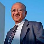 B . K . Kulkarni<br/>Life Coach, INDIA