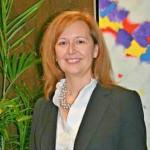 Cathy Holuk<br/>Family Enterprise and Leadership Coaching, CANADA