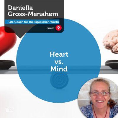 Daniella Gross-Menahem_Coaching_Tool