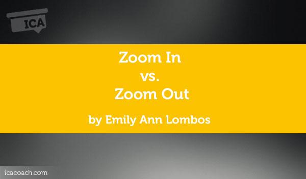 Emily Ann Lombos Power Tool