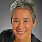 Kathryn Yeung <br/>Leadership Coach, CANADA