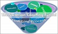 Kimberly Swanson Coaching Model-600x352