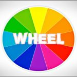 Coaching Model: Wheel Coach Model Based on Stages and Ages Concept
