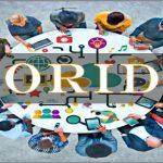 Coaching Model: ORID