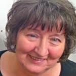 Shelley French Davis<br/>Life Coach, UNITED STATES