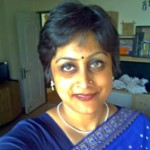 Shuchi Sahai <br/>Transformational Coach, INDIA