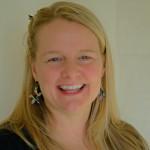 Tina Smith <br/>Life Coach, UNITED KINGDOM
