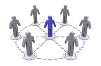 Transformational_Coaching_Model_Emily_Ann_Lombos 3
