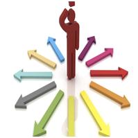 Transformational_Coaching_Model_Emily_Ann_Lombos 5