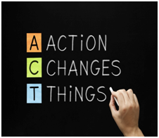 Transformational_Coaching_Model_Emily_Ann_Lombos 6