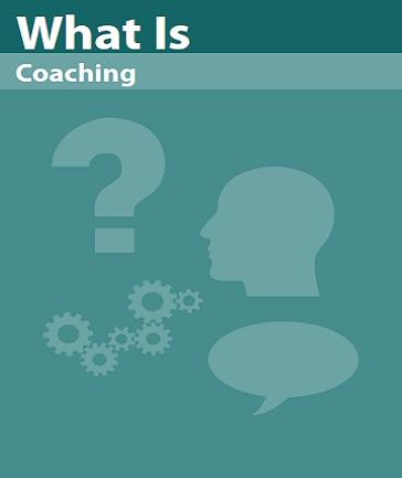 Wathenia Gabbard coaching model 3 364x433