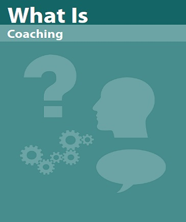Wathenia Gabbard coaching model 3 364x433