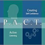 Coaching Model: P.A.C.T.