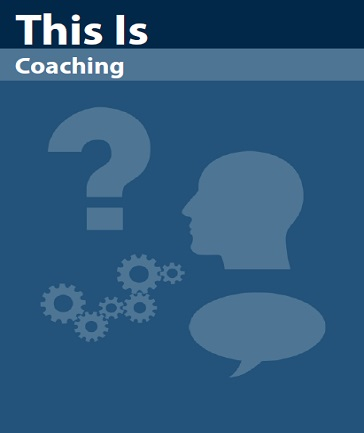 Wathenia Gabbard coaching model 9 364x433
