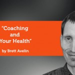 Research Paper: Coaching and Your Health