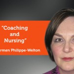 Research Paper: Coaching and Nursing