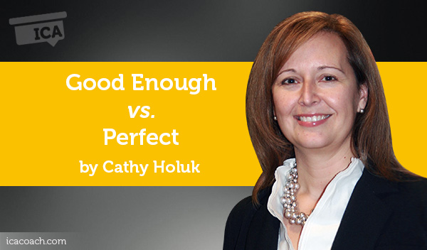 power-tool-cathy-holuk-600x352