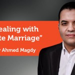 Case Study: Dealing with Late Marriage