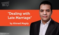Coaching Case Study: Dealing with Late Marriage