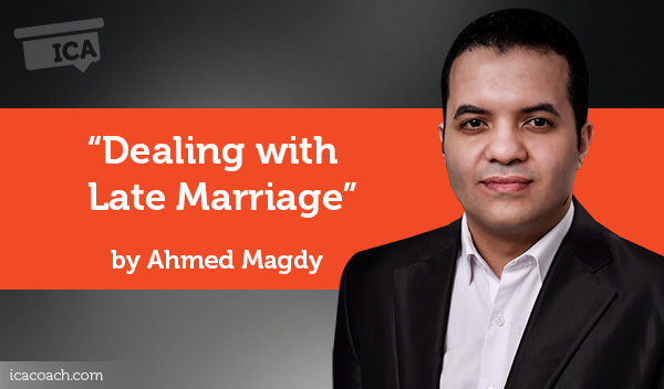research-paper-post-ahmed-magdy-600x352