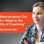 Research Paper: How Neuroscience can Add a Value to the Quality of Coaching