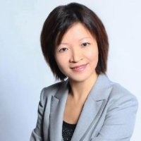 Viya Chen 亚太策略总监为你讲解ICF认证课程以及教练认证