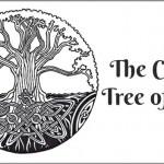Coaching Model: The Celtic Tree of Life