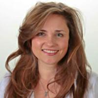 Heather Skomp <br/>Life Coach, UNITED STATES