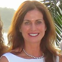 Sherri Lukac <br/>Health Coach, UNITED STATES