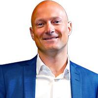 Tobias Demker <br/>Leadership coach, CHINA