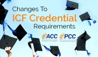 changes-to-icf-credential-orange
