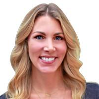 Lindsey Auman <br/>Life Coach, UNITED STATES