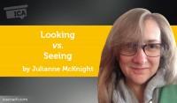 power-tool-julianne-mcknight-600x352
