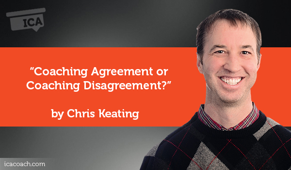 research-paper-post-chris-keating-600x352