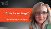 research-paper-post-julianne-mcknight-600x352