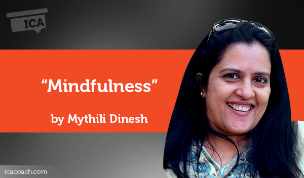 research-paper-post-mythili-dinesh-600x352