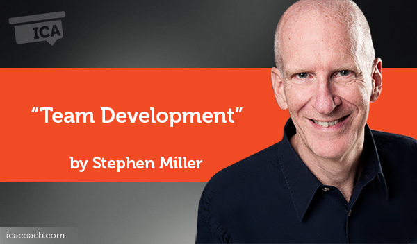 research-paper-post-stephen-miller-600x352