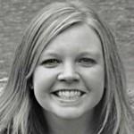Abigail Wallin<br/>Life Coach, UNITED STATES