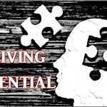 Coaching Model: Thriving Potential